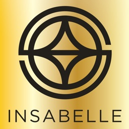 Insabelle - Beauty Products