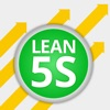 Lean 5S FREE