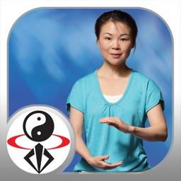Qigong for Cancer (YMAA)