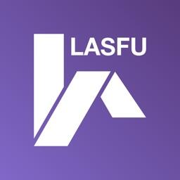 Lasfu