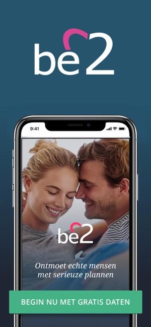 dating site EasyFlirt