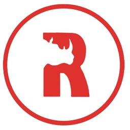 RikRhino