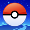 App Icon for Pokémon GO App in Mexico IOS App Store