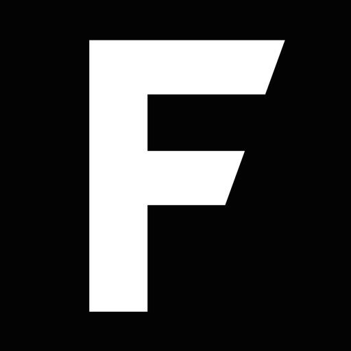 Falmouth University App