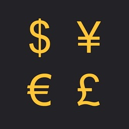 Convertisseur de monnaies