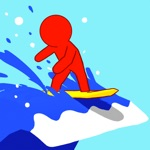 Cool Surfing!