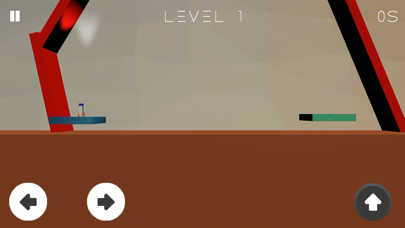 Rockets Landing screenshot #3