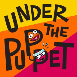 Under The Puppet
