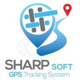 SharpSoft GPS