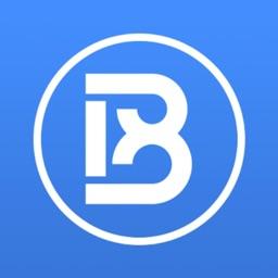 BBLBitcoin