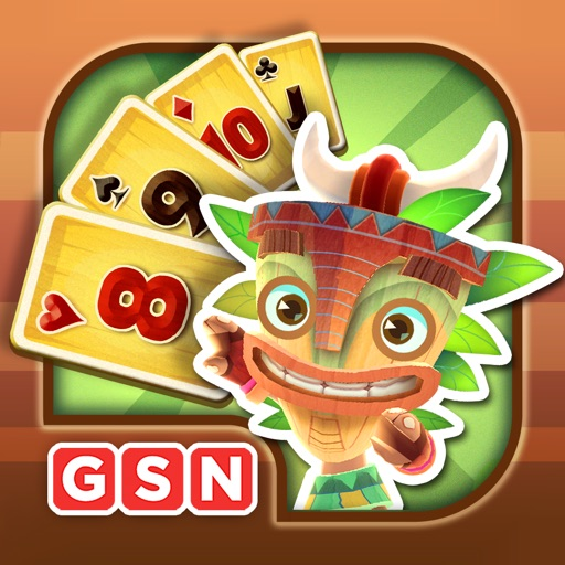 Solitaire TriPeaks Card Game download