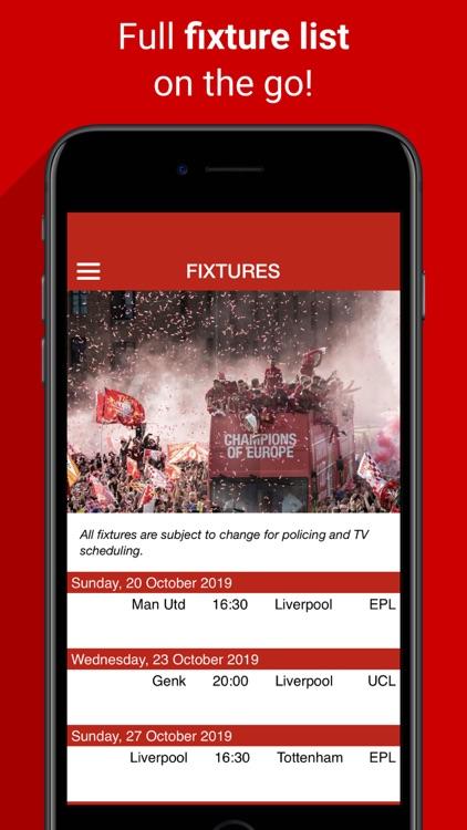 This Is Anfield Premium screenshot-4