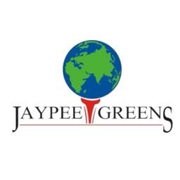 Jaypee Helpdesk