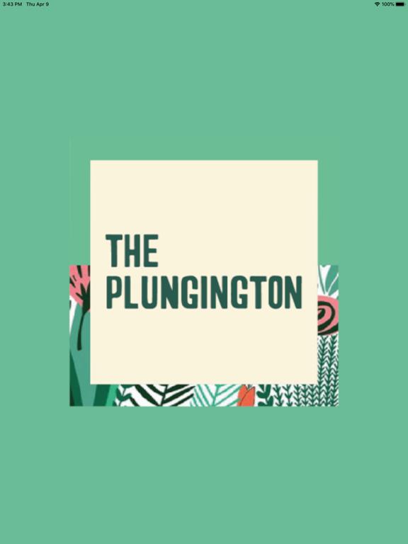 The Plungington screenshot 6