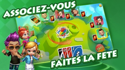 UNO!™ pour Android