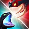 Dragons: Titan Uprising - iPhoneアプリ