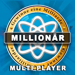 Millionär Strategiequiz MULTI