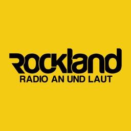 ROCKLAND 2.0