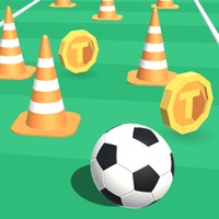 Codes for Soccer Drills: Kick Tap Game Hack