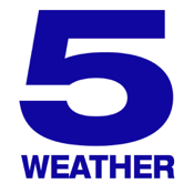 Krgv First Warn 5 Weather app review