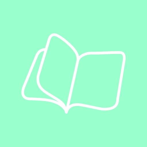 爱阅读-看小说大全电子书阅读神器