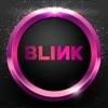 Blink Quest: BlackPink game - iPhoneアプリ