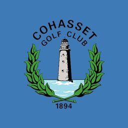 Cohasset Golf Club