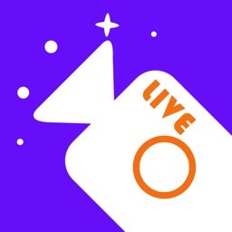 Golive: Live Chat, Meet & Date