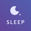 Sleep - Bending Spoons Apps IVS
