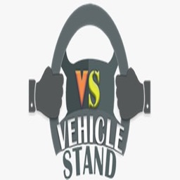 Vehicle Stand User