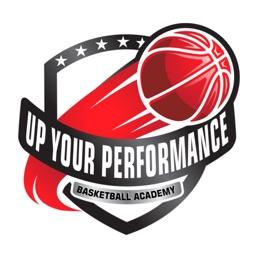 UYP Basketball Academy