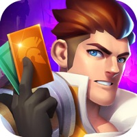 Codes for Duel Heroes Hack