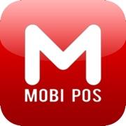 Mobi POS - Customer Display