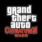 GTA: Chinatown Wars Hack Online Generator