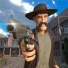 Quick Gun: PvP Standoff - iPadアプリ