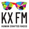 KX FM Radio