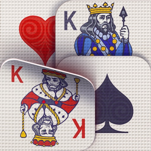 Omaha Poker: Pokerist