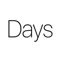 Days°