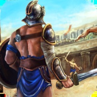 Codes for Gladiator Glory Egypt Hack