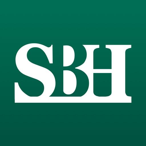 State Bank of Herscher