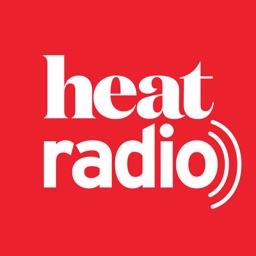 Heat Radio - We love pop.