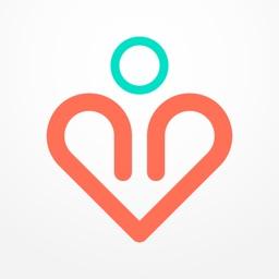 innermap – Daily Mindfulness