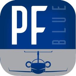 ProFlyt Blue