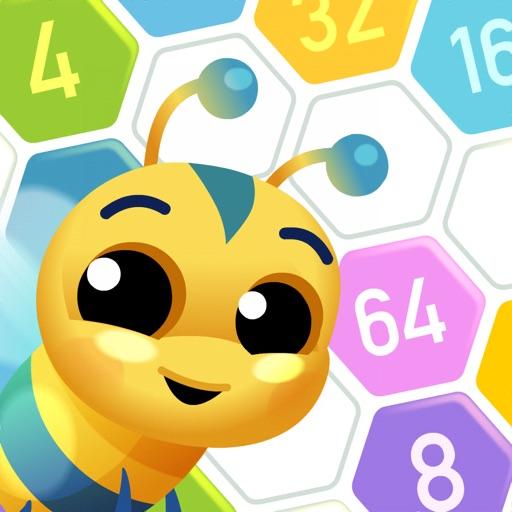 Beekeeper Number Puzzle