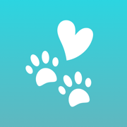 Fluv 毛小愛 - 值得信任的寵物保姆平台
