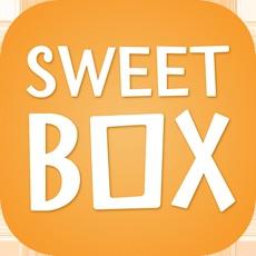 Activities of Sweet Box