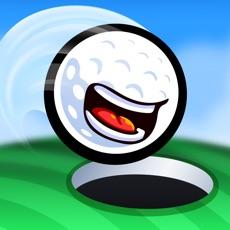 Activities of Golf Blitz