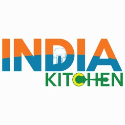 India Kitchen Order Online