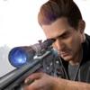 狙击行动 - 狙击手射击枪战游戏