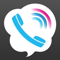 Free Calling & Cheap International Calls, Cheap SMS and Free Texting App by Voxofon app review: does exactly what it says on the tin-2020